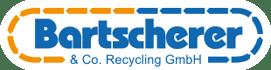 Bartscherer Recycling